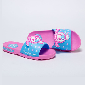 52bbdc6fd6109f Red Dog Slippers