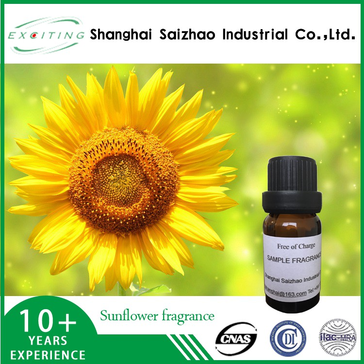 Longlasting Perfume Fragrance For Liquid Soap High Concentration Fragrance Oil Match Joyful Perfumed