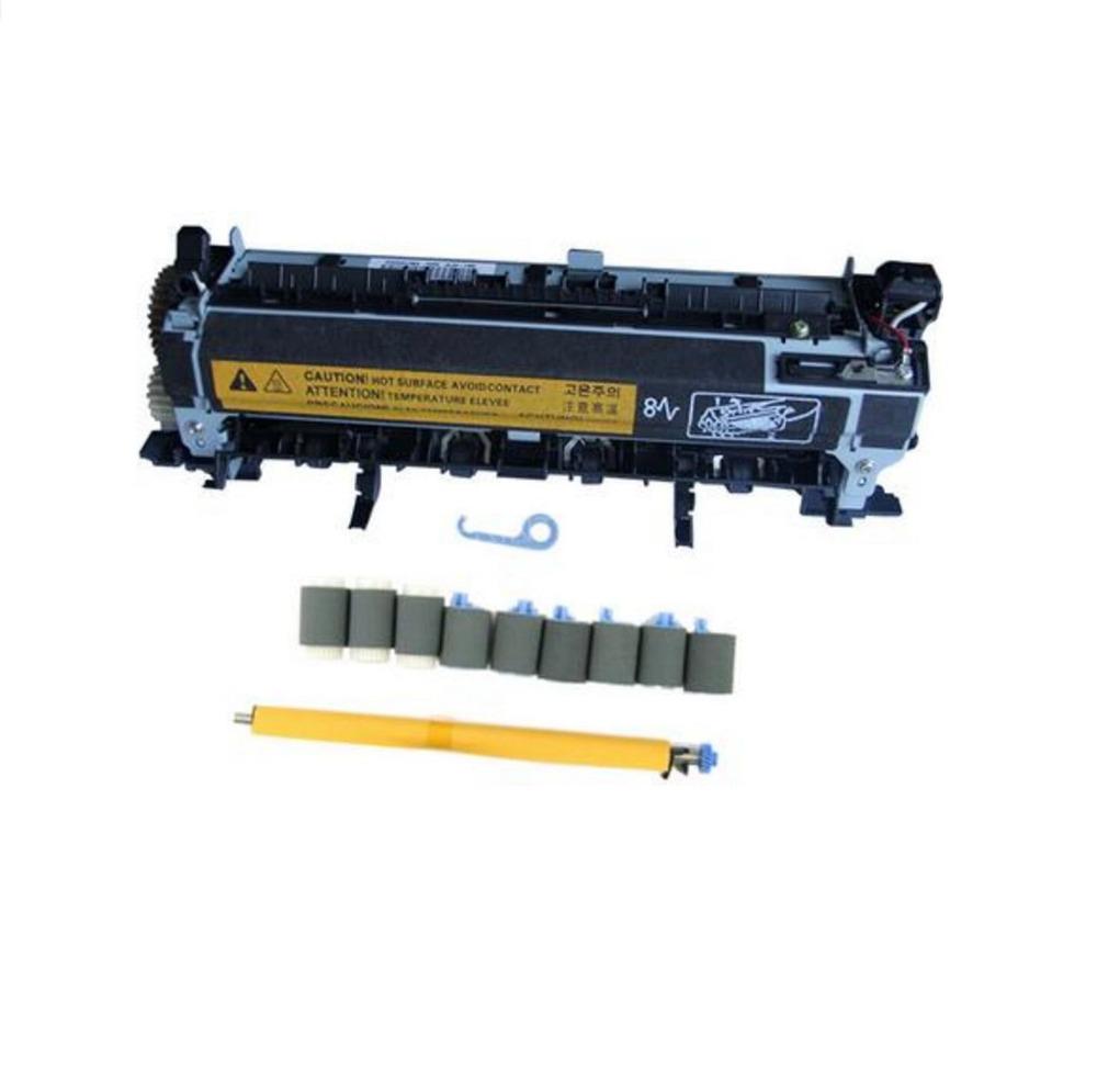 HP LASERJET P4014 P4015 4515 ULTIMATE FUSER REBUILD KIT RM1-4554 PREMIUM QUALITY