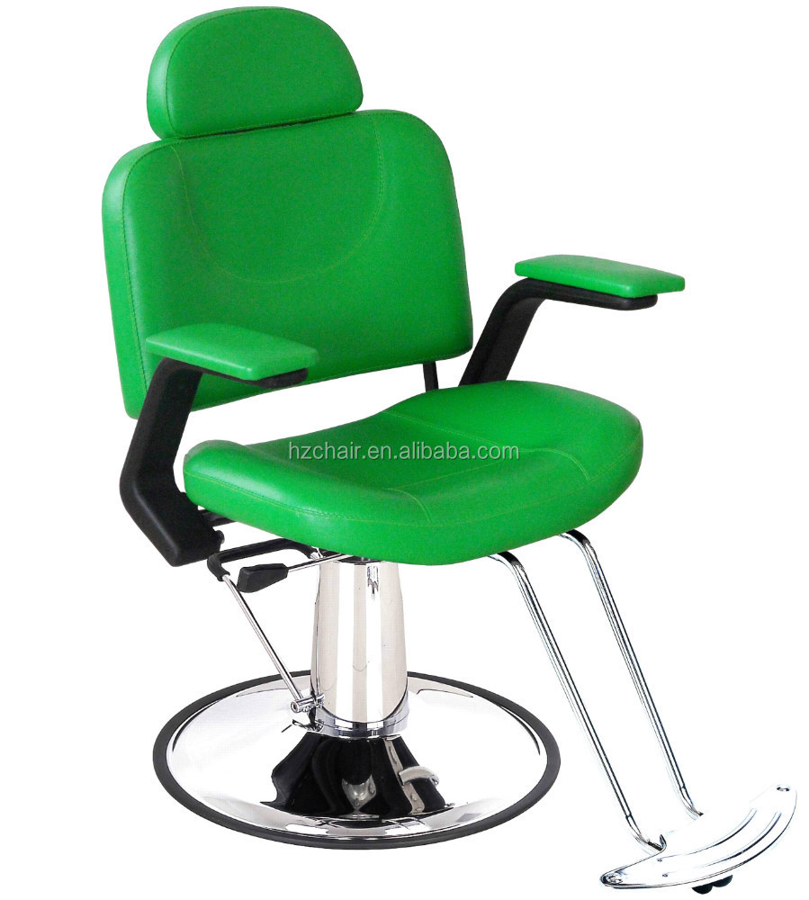 beauty hair salon barber chair modern style salon elegant styling barber chair