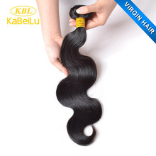 Hair treats extension hair treats extension suppliers and hair treats extension hair treats extension suppliers and manufacturers at alibaba pmusecretfo Images