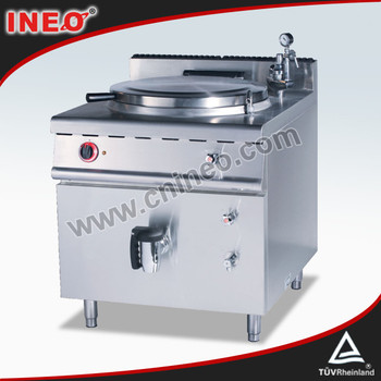 Untuk Memasak Sup Listrik 100l Semua Jenis Peralatan Dapur Dibuat Di Cina