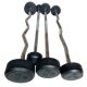 Hot Straight Gym Barbell for Sale