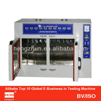 Adhesive Tape Holding Power Test Instrument (5,10,15 Groups Optional)