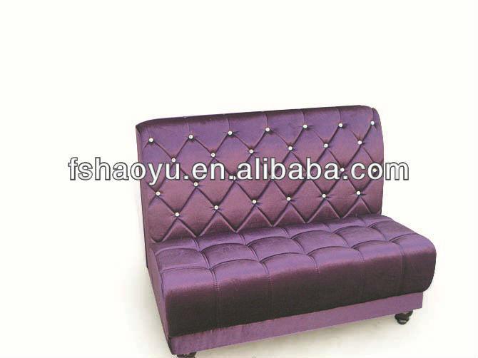 Esszimmer Sofa Bank