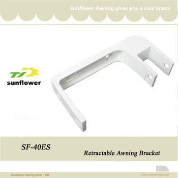 parts hung frame window replacement related post aluminum double awning out windows storm push