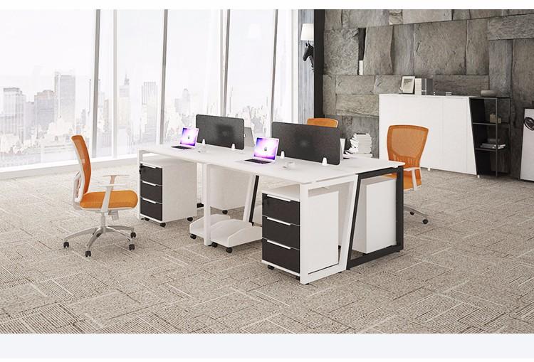 Modular Office Desk Furniture