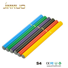 E Shisha Hookah Pens Disposable Hookah Pens blister packaging for vape cartridges