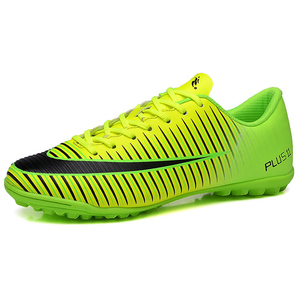 dc5dde000 China Durable Comfortable Sport Shoes For Kids Indoor Wholesale Football  Shoes Men Rugby Soccer Shoes For