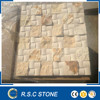 Landscape stones veneer lowes cultured stone for wall decorative