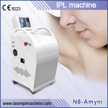 good feedback of with medical ce 1023 808nm diode laser hair removal