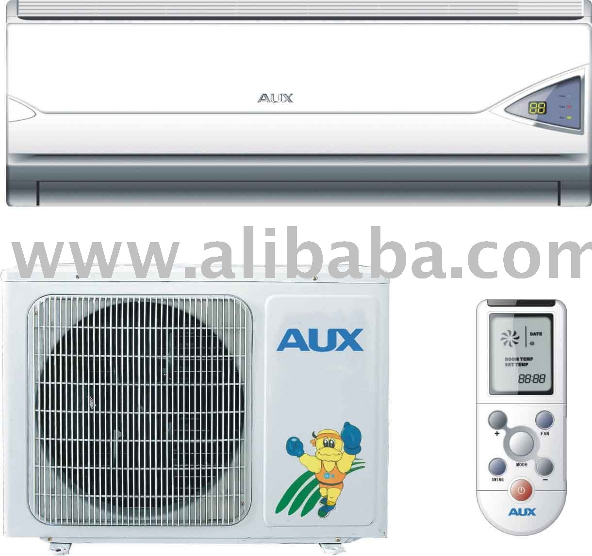 Cheap york air unit astonishing maintenance together with for Small 1 room air conditioner