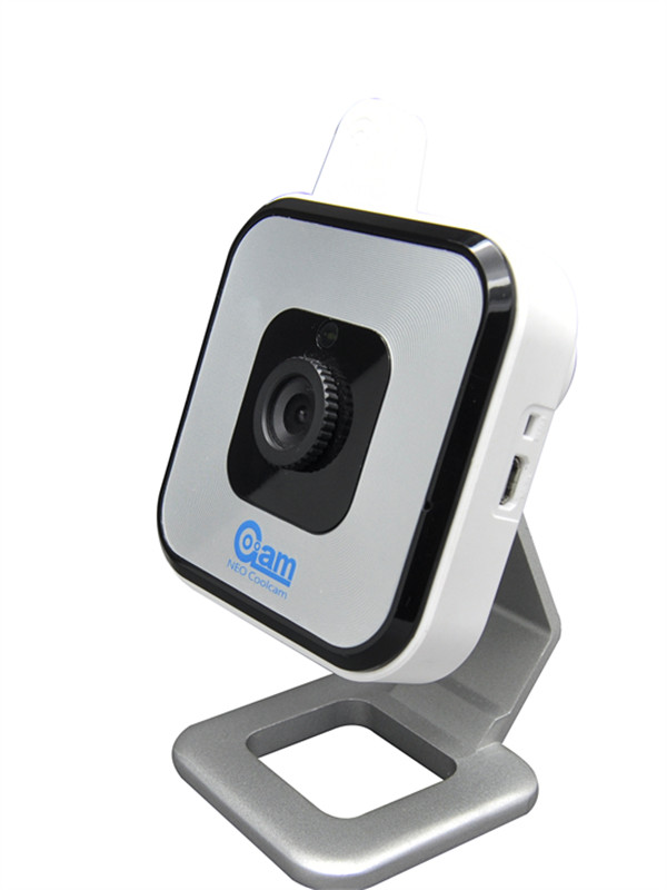 Mini Bluetooth Camera, Mini Bluetooth Camera Suppliers and ...