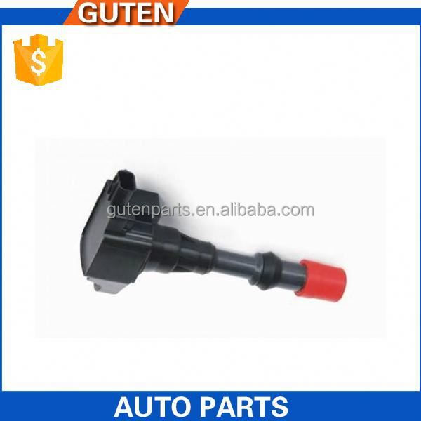China Supplier For Wenzhou Automobile Parts Factory Car 06e 905 ...