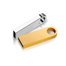 Hoge Kwaliteit Lage Kosten <span class=keywords><strong>Usb</strong></span> 3.0 Key U disk 32 gb <span class=keywords><strong>Flash</strong></span> Memory <span class=keywords><strong>Usb</strong></span> Mini Metalen <span class=keywords><strong>USB</strong></span> <span class=keywords><strong>Flash</strong></span> Drives