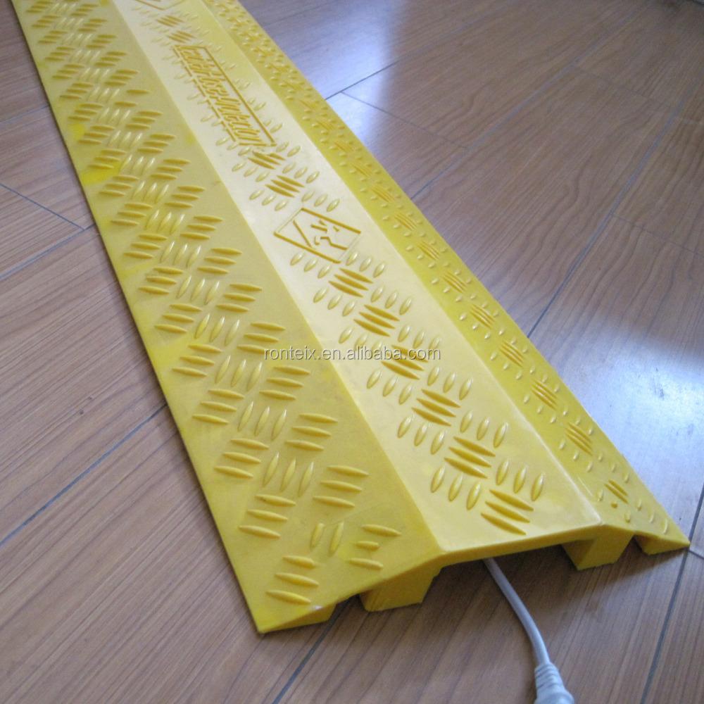 安い価格屋内ワイヤー樹脂カバー ワイヤープロテクター ケーブルプロテクター Buy ワイヤー樹脂カバー