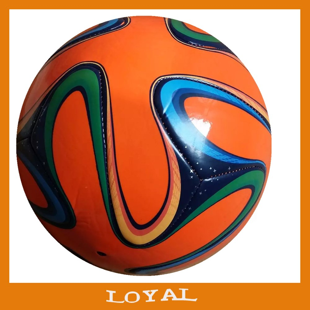 soccer dropshipping , Mini Soccer Ball cheap Football Customized PU/PVC/TPU