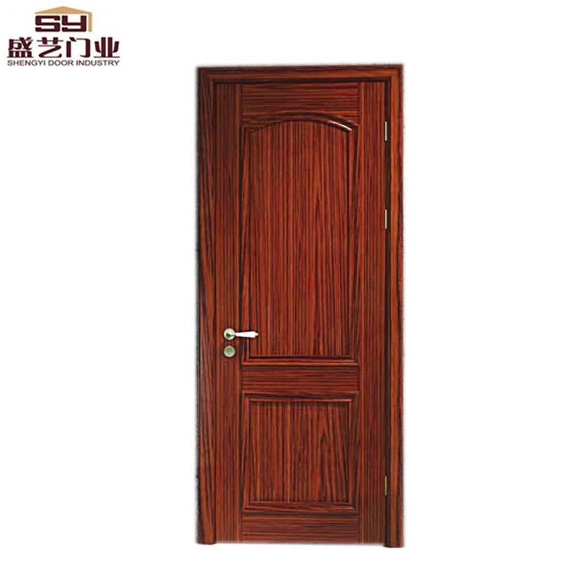 porte di legno grezzo all\'ingrosso-Acquista online i ...