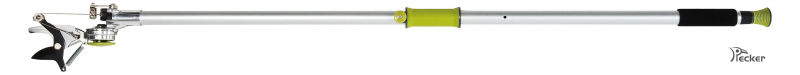 160cm Tree Pruner (With Rotating Blade Head, PC-599LR-1)