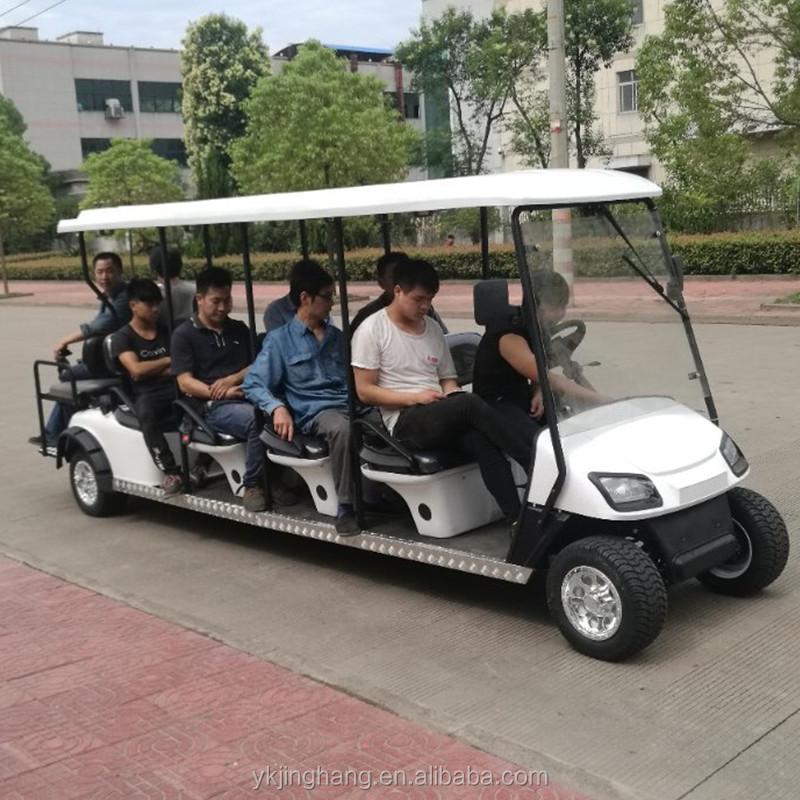 10 Seater Car/10 Person Golf Cart - Buy 10 Person Golf Cart,10 ... on golf players, golf words, golf hitting nets, golf buggy, golf cartoons, golf girls, golf card, golf games, golf machine, golf accessories, golf handicap, golf trolley, golf tools,