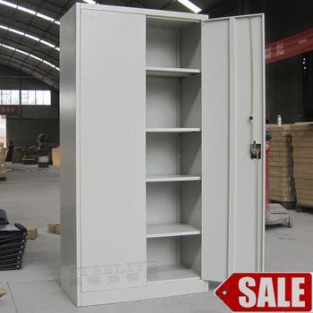 high quantity heavy duty tool cabinet garage metal storage locker cupboard for Australia & High Quantity Heavy Duty Tool Cabinet Garage Metal Storage Locker ...