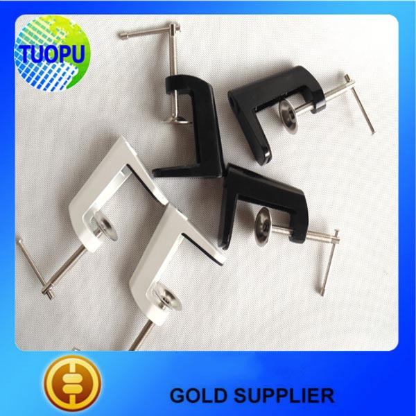Groovy 2015 New Design Plastic G Clamps G Clip For Light Buy Light Clamp Plastic Stage Light Clamp Rope Light Clips Product On Alibaba Com Andrewgaddart Wooden Chair Designs For Living Room Andrewgaddartcom