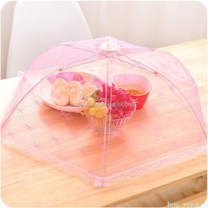 Mesh Picnic Food Covers Mesh Picnic Food Covers Suppliers And