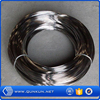 Stainless steel , stainless steel wire, SS 201,202,304,316,321,304L,316L,
