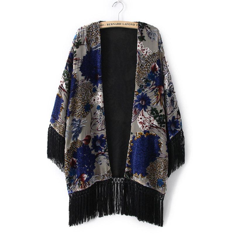 Cheap Knitted Kimono Pattern Find Knitted Kimono Pattern Deals On