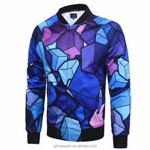 <span class=keywords><strong>Chine</strong></span> fabricant personnalisé <span class=keywords><strong>veste</strong></span> de sublimation impression pull <span class=keywords><strong>veste</strong></span>, <span class=keywords><strong>veste</strong></span> de créateur