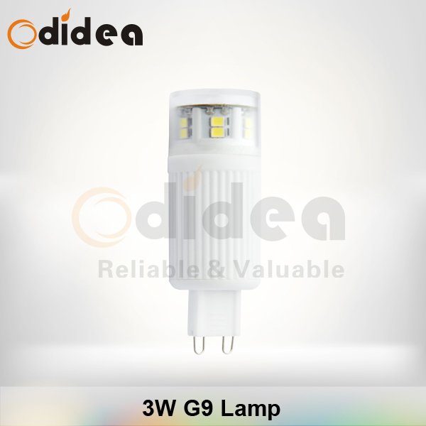 smd5050 smd5630 led gu9 2w 3w 4w led bulb light
