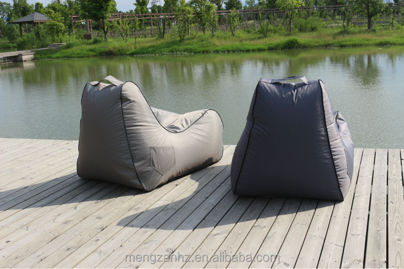 Lounger Bean Bag Chair lazy lounge bean bag chair,kids outdoor bean bag lounge chairs