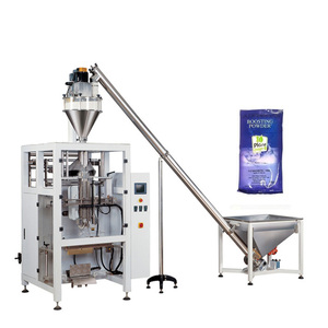 Automatic Chemical Powder Packing Machine in lahore pakistan