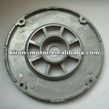 Electric Motor Cover Buy Motor End Cover Electric Motor