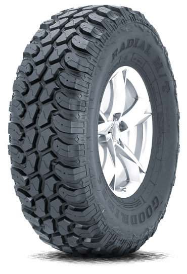 All Terrain Truck Tires >> WESTLAKE GOODRIDE China good quality tyre SUV 4X4 MUD MT ...