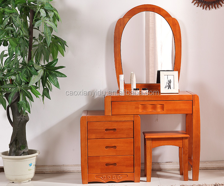 Simple Dressing Table Simple Dressing Table Suppliers And