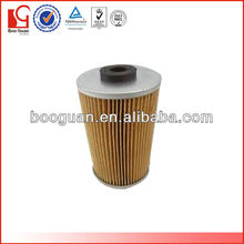 Good quality best price reusable lpg gas filter