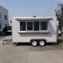 used food cars for sale