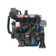 48kw 65hp small boat diesel engine for ship power weichai diesel engine