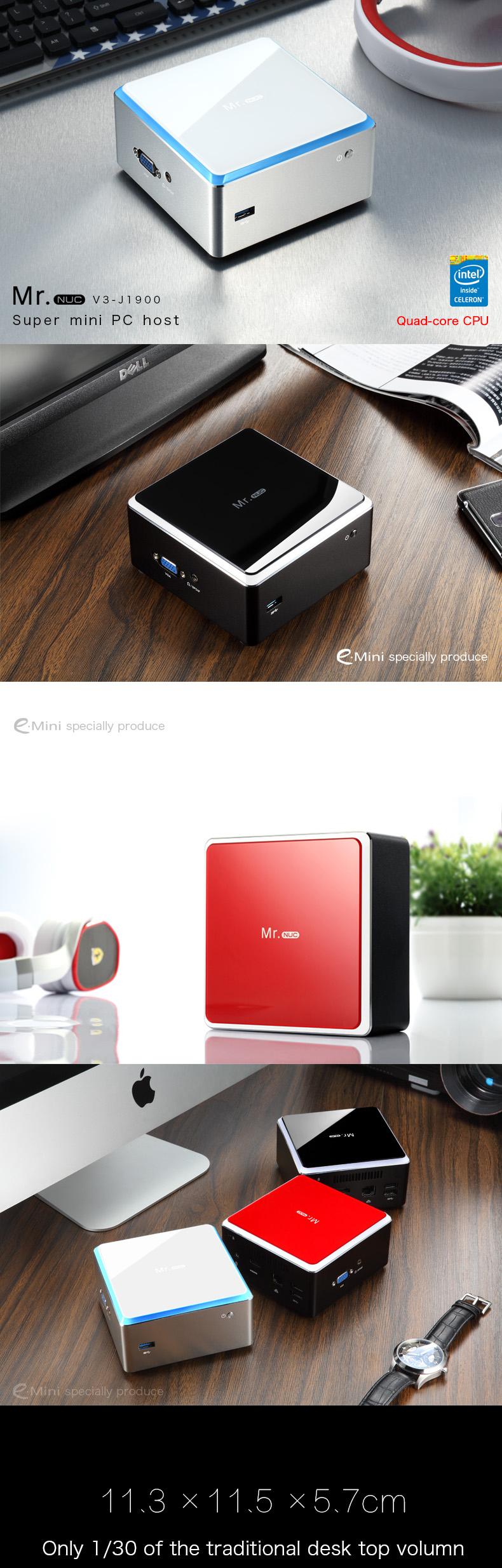 New Promotion Miracast Quad Core Mini Pc Win Xp - Buy Mini Pc,Mini Pc Win  Xp,Miracast Quad Core Mini Pc Win Xp Product on Alibaba com