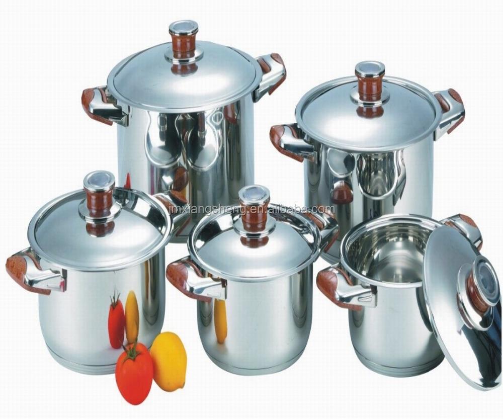 Kitchen Fair Cookware | Homdesigns