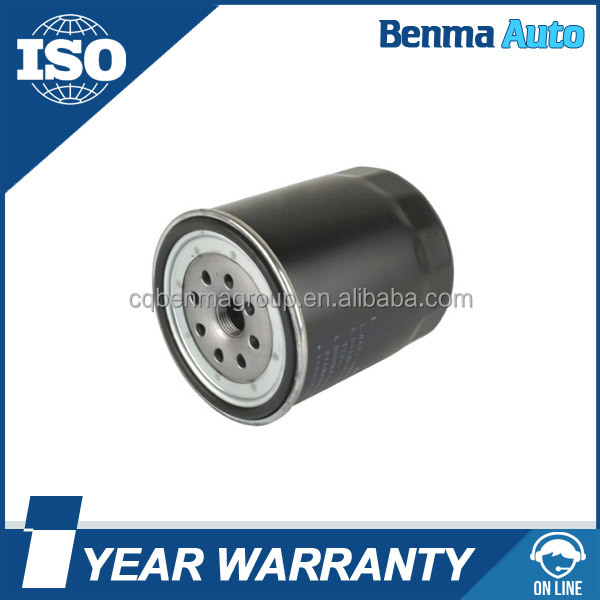 1109.T1 9637143480 E149102 1651086CB0 For CITROEN DS FIAT LANCIA PEUGEOT SUZUKI COROLLA Oil Filter