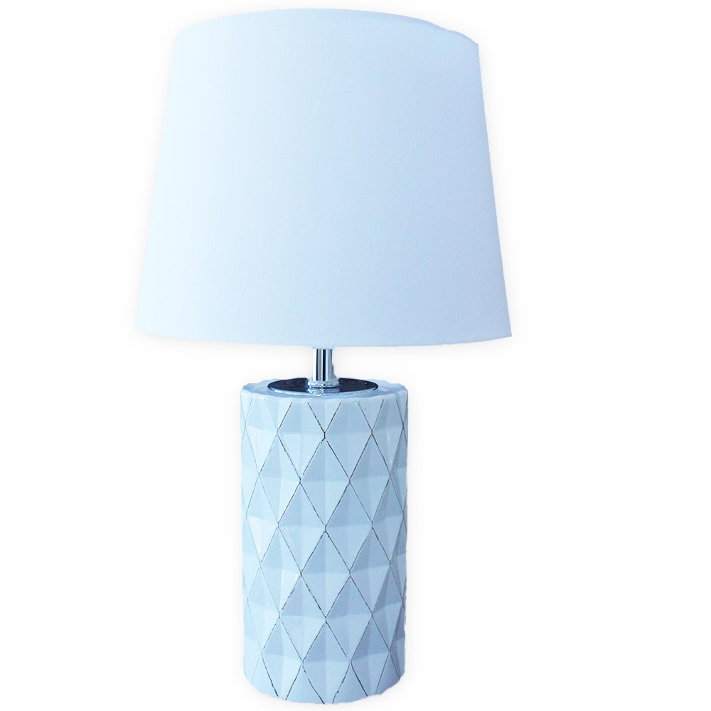 Cheap Gold Table Lamp Base Find Gold Table Lamp Base Deals On Line