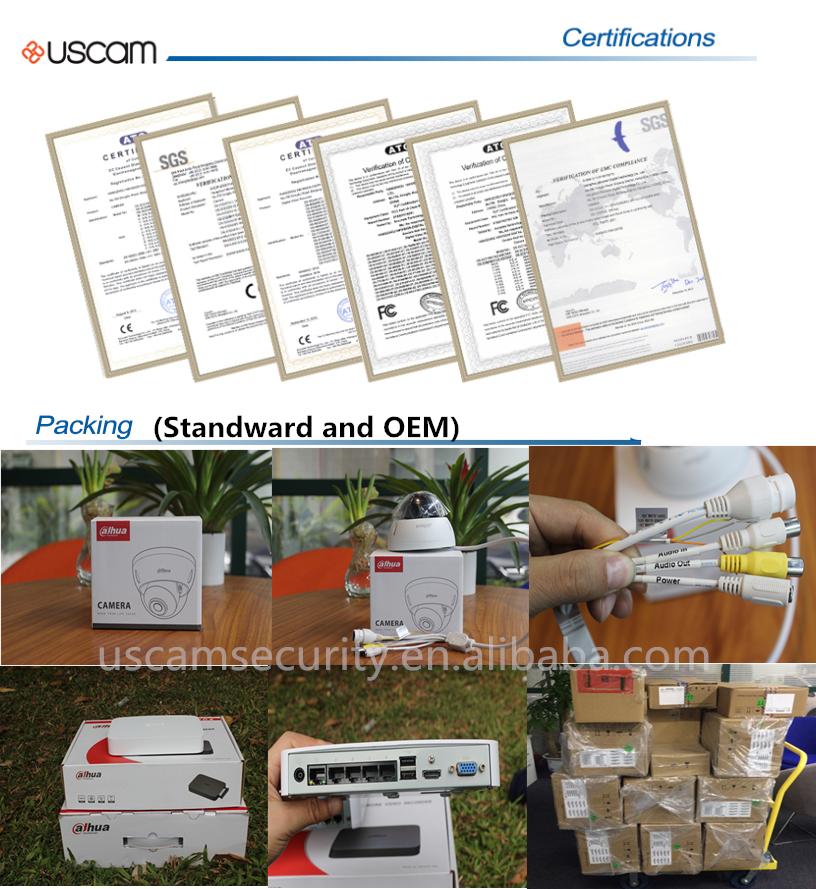 Sd65320-hn Dahua H.264 3 Megapixel Auto Tracking Ptz Full Hd Cctv ...