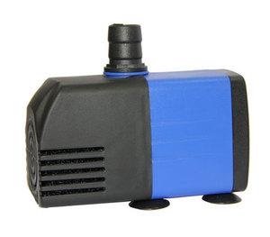 Aurora pump HL-1200