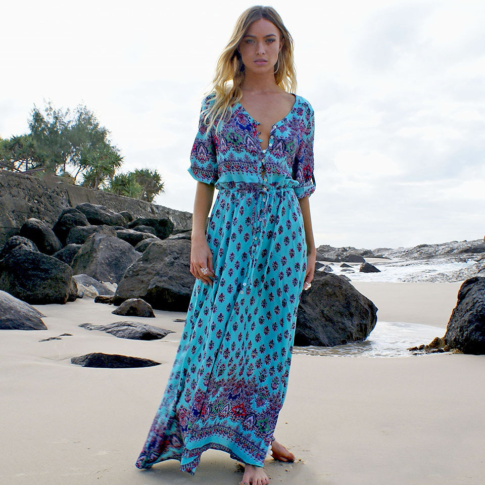 Maxi Dress Wholesale, Dress Suppliers - Alibaba