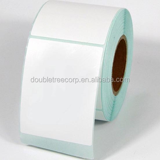 Rollos de papel térmico Ningbao 3D Printing Parts And