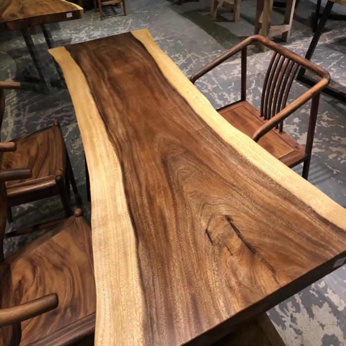 Finden Sie Hohe Qualität Block Holztisch Hersteller Und Block Holztisch Auf  Alibaba.com