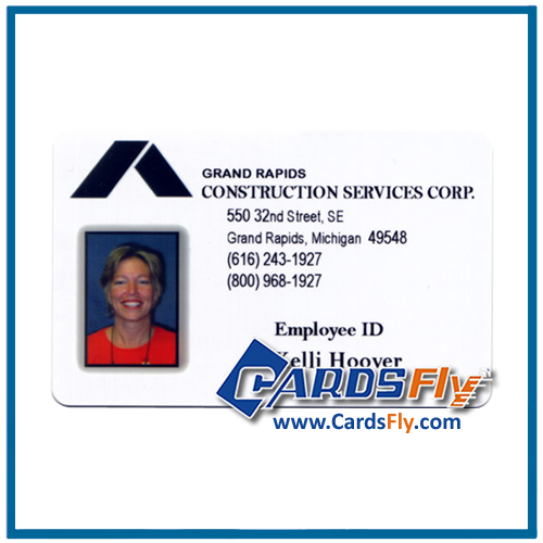 Free Pvc Id Card Template Buy Id Card TemplatePvc Card Template – Membership Id Card Template