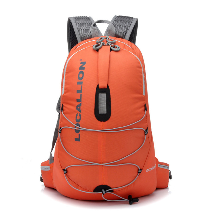 High quality outdoor sport hydration cycling <strong>backpack</strong> light weight hydration <strong>backpack</strong>
